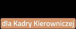 Forum Zamówień Publicznych dla Kadry Kierowniczej